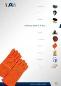 8-10 Neu Top Hochglanzpoliert Handschuhe Bescheiden Arbeitshandschuhe 1 Paar Schutzhandschuhe Mit Dupont Kevlar Gr